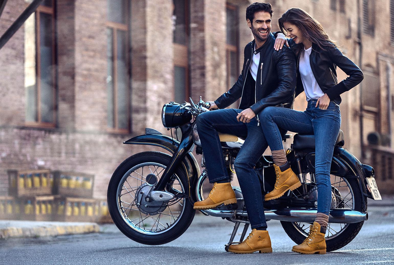 best website 68f55 e7775 Panama Jack® Official Online Store  Shop Boots  Shoes