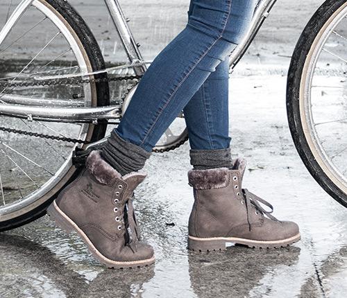 panama jack official online store shop boots shoes. Black Bedroom Furniture Sets. Home Design Ideas