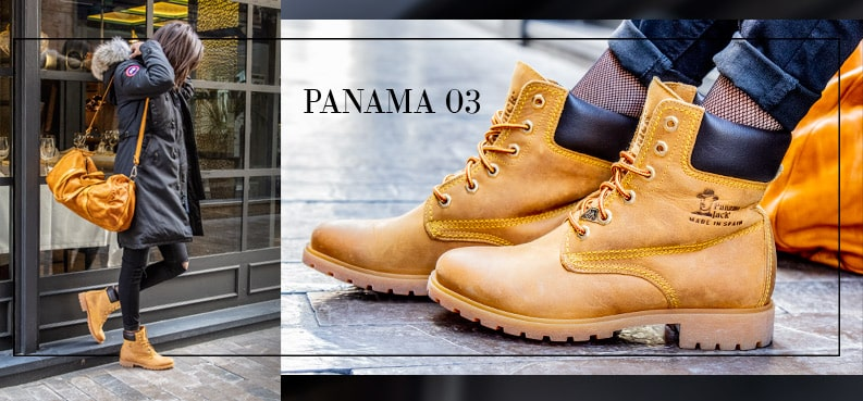 Panama Jack Official Online Store Shop Boots Shoes