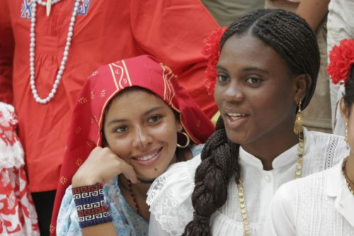 Panama Jack Ruta BBVA 2006: A las Selvas de la Serpiente Emplumada